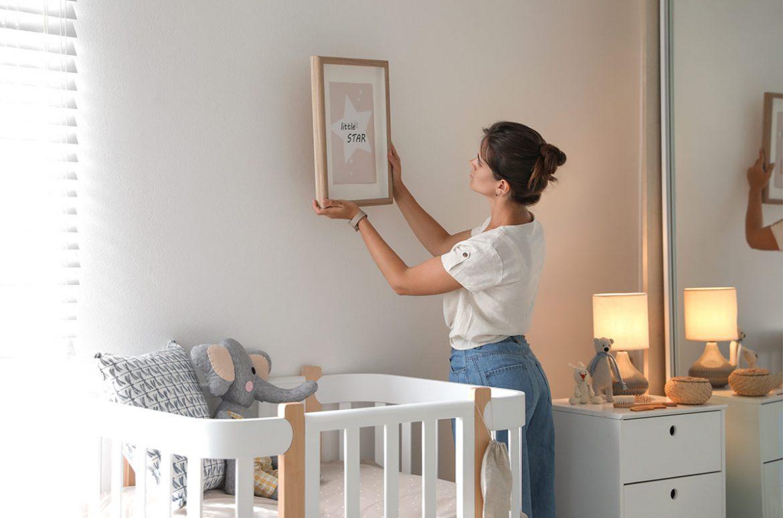 la-chambre-ideale-pour-notre-bebe