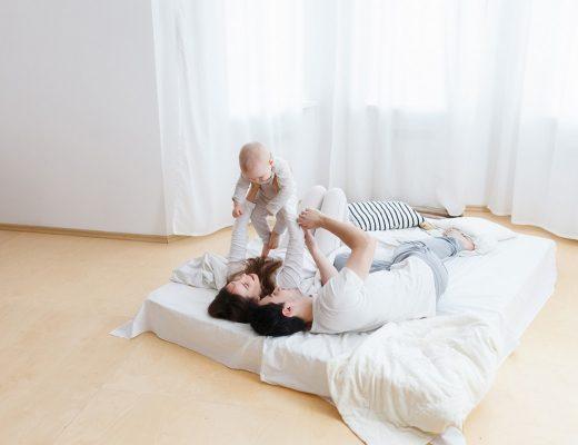 Le-manque-de-sommeil-chez-les-nouveaux-parents-ecus-kids