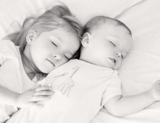 Combien-de-temps-doivent-dormir-les-enfants-ecus-kids