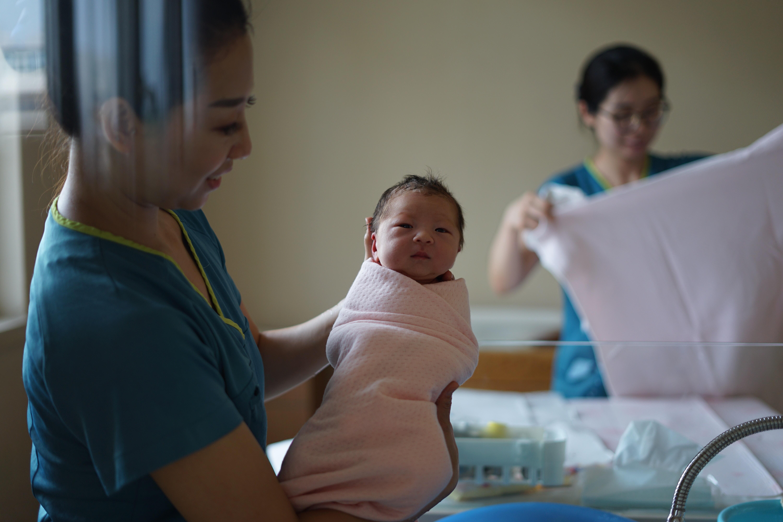 Journée-Mondiale-De-La-Plagiocéphalie